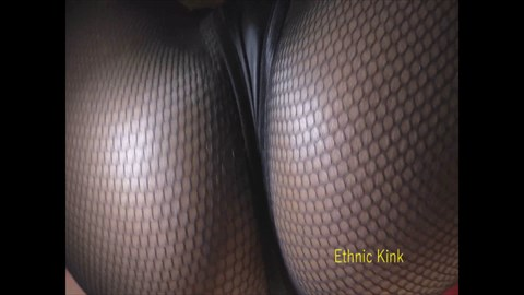 Goddess Minoa Ass Tease Ass Play Ass Worship Ebony Fem Dom